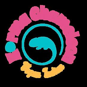 Copy of Korma Chameleon (1).png