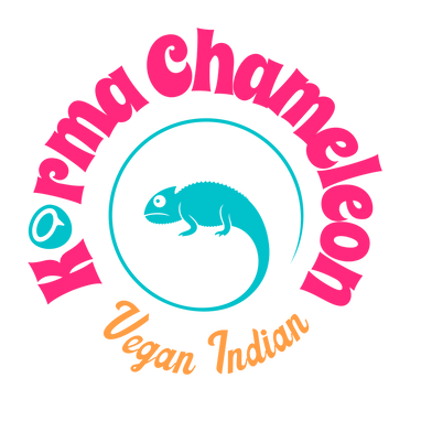 Copy of Korma Chameleon (2).png