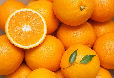 Oranges x 5