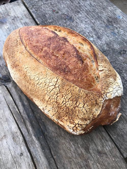 Sour Dough Loaf - 500g
