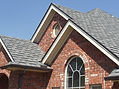 Roofing Contractors Columbia And Greenville SC