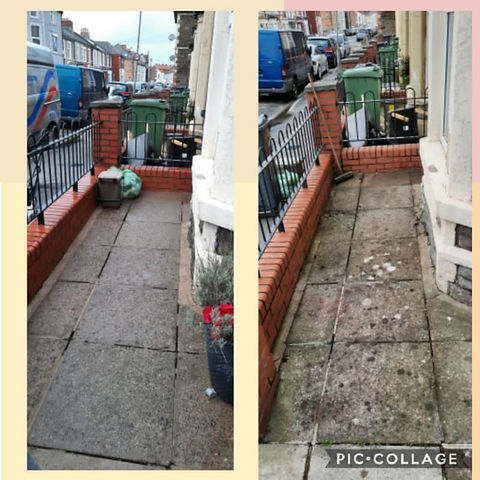 pavement jet washing before and after.jpg