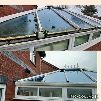 Conservatory cleaning before and after.jpg
