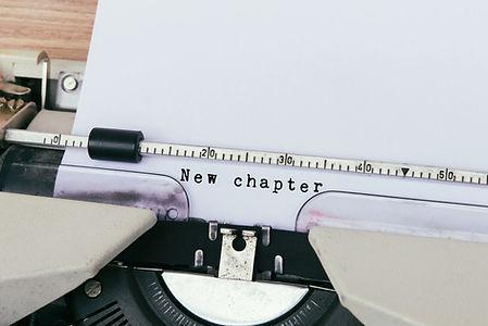 new chapter type writer image.jpg