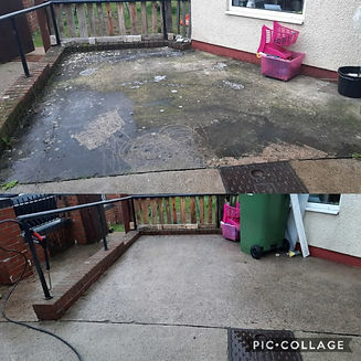 pavement cleaning before and after.jpg