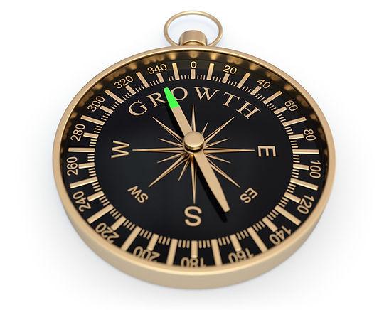 growth compass.jpg