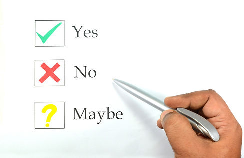 ye no maybe choice.jpg