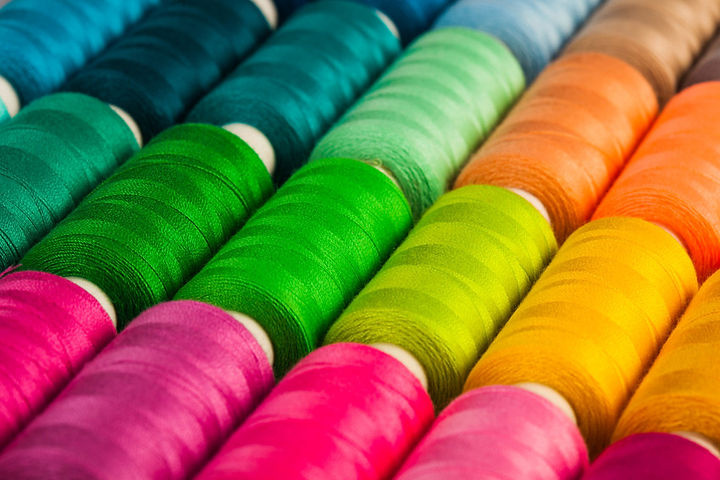 rainbow of tread colours.jpg