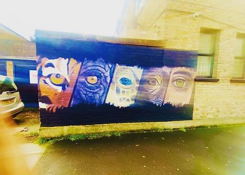 London street art.PNG