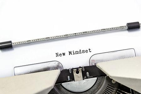 new mindset image.jpg