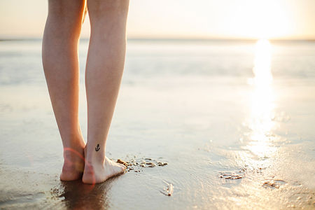 sunrise at the beach.jpg