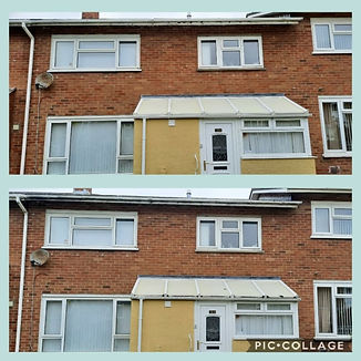 uPVC cleaning before and after.jpg