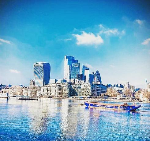 London skyline photography.PNG