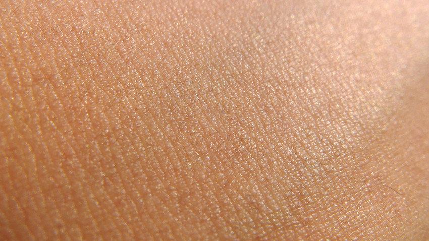 close up of skin.jpg