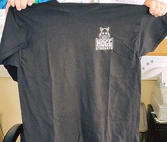 printed t-shirt.jpg