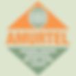 AMURTEL-180x180.png