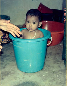 Baby Chusack_1 copy.jpg