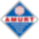 AMURT-Health-Care-Center-jobs-vacancy-20