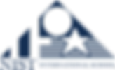 NIST_International_School_Logo.png