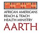 AARTH Logo (1).PNG