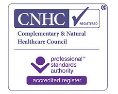 94. CNHC Quality_Mark_web version - smal