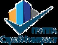 логотип СтройФинтраст.png