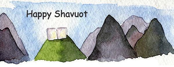 shavuot-2018%20image%201_edited.jpg