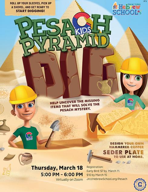 Passover Celebration.png