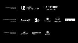 2020_TedX sponsors_16-9.jpg