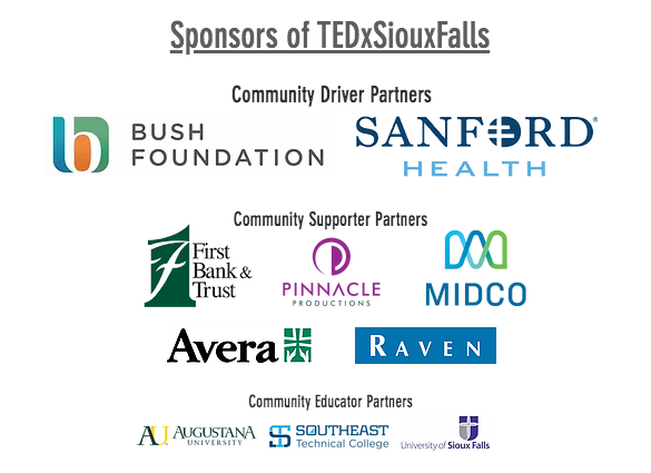 Sponsors-TEDxSiouxFalls.png