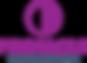 vertical-pinnacle-logo.png