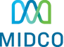 Midcontinent_logo.png