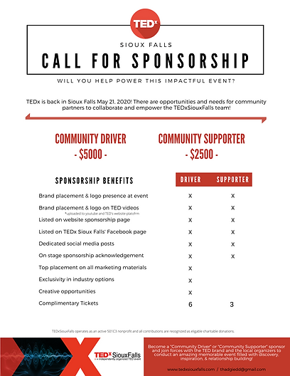 Tedx Call for sponsorship2020.png