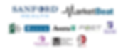 tedx Sponsor logos March 2019.png