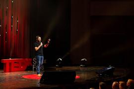 RDSN_TEDXSF2020_C-72!.jpg