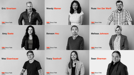 TEdx 2020 speakers.png
