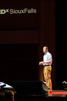 RDSN_TEDXSF2020_C-159.jpg