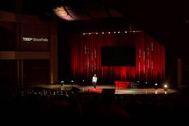 RDSN_TEDXSF2020_C-146.jpg