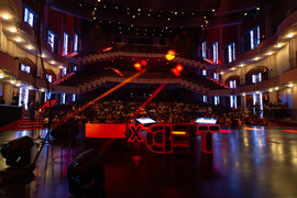 RDSN_TEDXSF2020_C-58.jpg