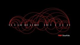 200724_TedX20_Tshirt_print ready-page-00