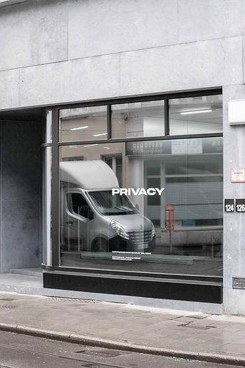 privacy-gent-2021-joachim-de-rous-lq-046