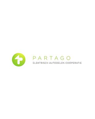 partago.png