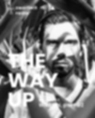 artwork_podcast_2019_002_edited.png