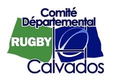 Logo CD14.png