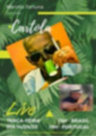 Live Cartola.png