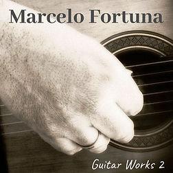 Marcelo Fortuna CANVA.jpg