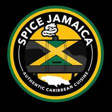 spice jamaica.jpg