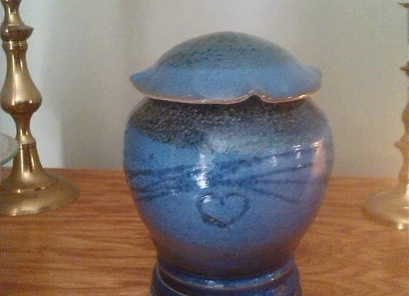 Full Size Urn For a loved one