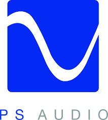 ps_audio_logo.png