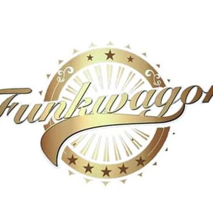 Funkwagon The Scapes & Sabbatical Bob Live @ Ziggys
